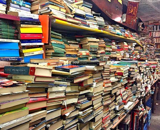 Biblioteka Jaworzno:  ABC Strefy Rodzica