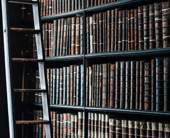 Biblioteka Jaworzno:  Spotkanie z Dorotą Combrzyńską-Nogalą