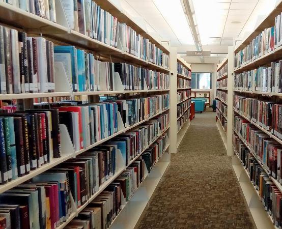 Biblioteka Jaworzno:  Jaworznicki Słownik Biograficzny