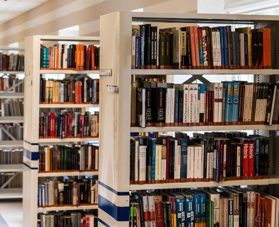 Biblioteka Jaworzno:  Całe Jaworzno czyta dzieciom