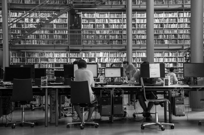 """Biblioteka Jaworzno:  Gala finałowa Konkursu o """"Złote Pióro..."""