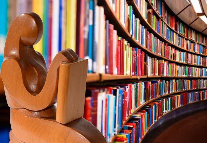 Biblioteka Jaworzno:  Wakacyjne wierszyki na drugie śniadanie
