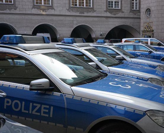 Policja Jaworzno: Areszt za posiadanie znacznej ilości narkotyków