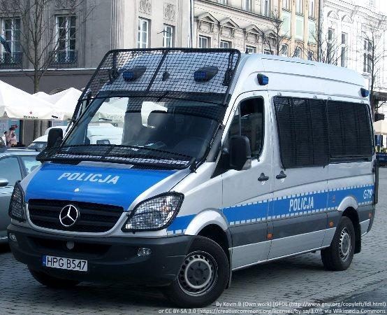 Policja Jaworzno: Narkotyki i dopalacze zabijają