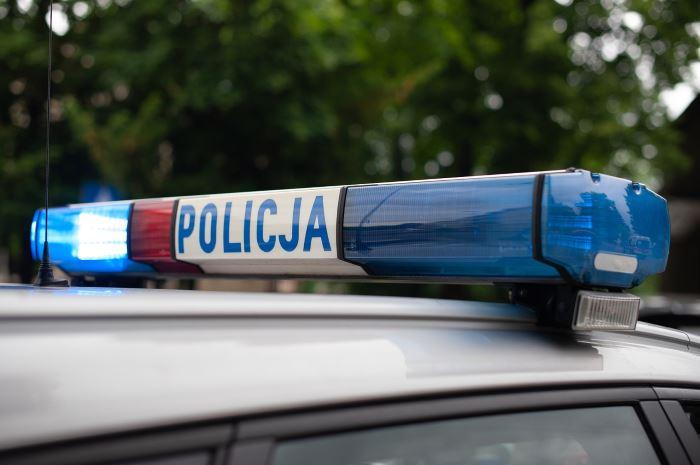 Policja Jaworzno: Ostrzeżenie dla klientów banków w związku z pojawiającymi się oszustwami w internetowych serwisach ogłoszeniowych