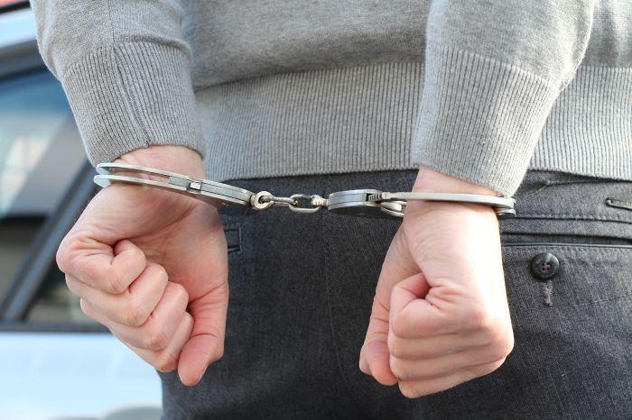 Policja Jaworzno: 48 uczniów zdobyło kartę rowerową